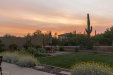 Photo of 40954 N Wild West Trail, Anthem, AZ 85086 (MLS # 6133663)