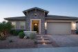 Photo of 9216 W White Feather Lane, Peoria, AZ 85383 (MLS # 6133690)