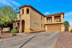 Photo of 1914 N Wildflower Lane, Casa Grande, AZ 85122 (MLS # 6133715)