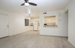 Photo of 700 W University Drive, Unit 103, Tempe, AZ 85281 (MLS # 6133720)