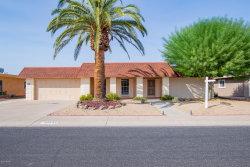 Photo of 10642 W Mimosa Drive, Sun City, AZ 85373 (MLS # 6133735)