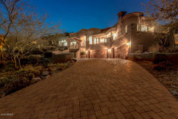 Photo of 14404 S 18th Street, Phoenix, AZ 85048 (MLS # 6133746)