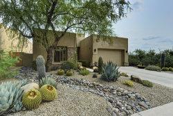 Photo of 28185 N 108th Way, Scottsdale, AZ 85262 (MLS # 6133755)