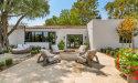Photo of 6740 E Taza Way, Paradise Valley, AZ 85253 (MLS # 6133757)