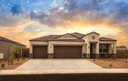 Photo of 30844 W Weldon Avenue, Buckeye, AZ 85396 (MLS # 6133775)