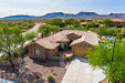 Photo of 4932 W Silva Drive, New River, AZ 85087 (MLS # 6133782)