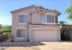 Photo of 1111 E Monona Drive, Phoenix, AZ 85024 (MLS # 6133788)