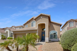 Photo of 3528 W Dancer Lane, Queen Creek, AZ 85142 (MLS # 6133795)