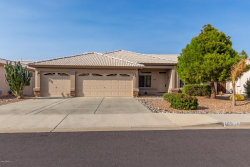 Photo of 10828 W Utopia Road, Sun City, AZ 85373 (MLS # 6133799)