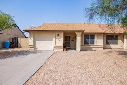 Photo of 1910 E Sandra Terrace, Phoenix, AZ 85022 (MLS # 6133801)