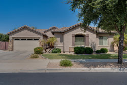 Photo of 18668 E Canary Way, Queen Creek, AZ 85142 (MLS # 6133805)