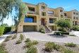 Photo of 871 N Alison Way, Chandler, AZ 85226 (MLS # 6133810)
