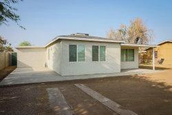 Photo of 3332 W Granada Road, Phoenix, AZ 85009 (MLS # 6133814)