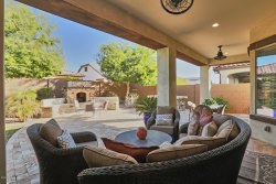 Photo of 7958 W Whitehorn Trail, Peoria, AZ 85383 (MLS # 6133816)