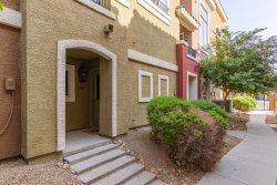 Photo of 22125 N 29th Avenue, Unit 108, Phoenix, AZ 85027 (MLS # 6133825)