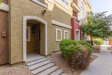Photo of 22125 N 29th Avenue, Unit 108, Phoenix, AZ 85027 (MLS # 6133825)