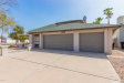 Photo of 809 W Portobello Avenue, Mesa, AZ 85210 (MLS # 6133830)