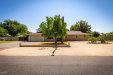 Photo of 9225 W San Miguel Avenue, Glendale, AZ 85305 (MLS # 6133832)