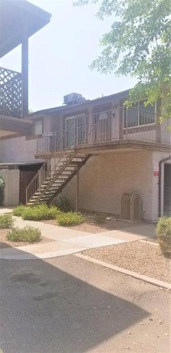 Photo of 8514 E Roosevelt Street, Scottsdale, AZ 85257 (MLS # 6133845)