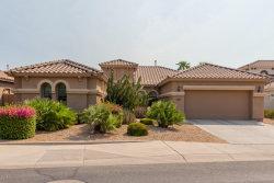 Photo of 4399 N 152nd Drive, Goodyear, AZ 85395 (MLS # 6133847)