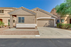 Photo of 10366 E Baltimore Circle, Apache Junction, AZ 85120 (MLS # 6133852)