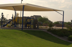 Photo of 21156 E Cherrywood Drive, Queen Creek, AZ 85142 (MLS # 6133858)