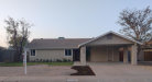 Photo of 6103 W Evans Drive, Glendale, AZ 85306 (MLS # 6133865)