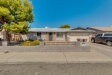 Photo of 8528 W Mitchell Drive, Phoenix, AZ 85037 (MLS # 6133876)