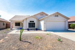 Photo of 4698 S Judd Street, Tempe, AZ 85282 (MLS # 6133878)
