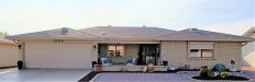 Photo of 2534 S Periwinkle --, Mesa, AZ 85209 (MLS # 6133883)