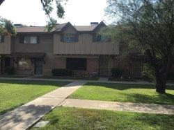 Photo of 6731 N 44th Avenue, Glendale, AZ 85301 (MLS # 6133889)
