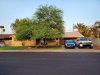 Photo of 1045 N March Street, Mesa, AZ 85203 (MLS # 6133890)