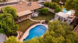 Photo of 4234 E Redfield Road, Phoenix, AZ 85032 (MLS # 6133896)