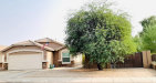 Photo of 3403 E Wahalla Lane, Phoenix, AZ 85050 (MLS # 6133898)
