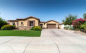Photo of 4792 N Barranco Drive, Litchfield Park, AZ 85340 (MLS # 6133902)