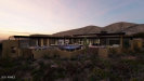 Photo of 9951 E Sienna Hills Drive, Scottsdale, AZ 85262 (MLS # 6133904)