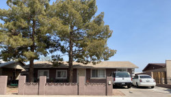 Photo of 3051 N 89th Avenue, Phoenix, AZ 85037 (MLS # 6133906)