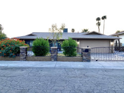Photo of 5714 N 46th Avenue, Glendale, AZ 85301 (MLS # 6133911)