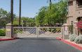 Photo of 15050 N Thompson Peak Parkway, Unit 2035, Scottsdale, AZ 85260 (MLS # 6133917)