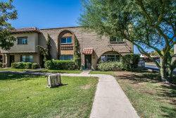 Photo of 3828 N 30th Street, Phoenix, AZ 85016 (MLS # 6133919)
