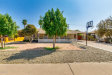 Photo of 665 S Sirrine Street, Mesa, AZ 85210 (MLS # 6133924)