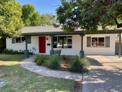 Photo of 8419 E Vista Drive, Scottsdale, AZ 85250 (MLS # 6133926)