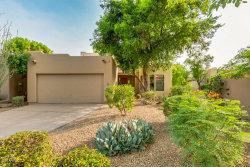Photo of 6711 E Camelback Road, Unit 41, Scottsdale, AZ 85251 (MLS # 6133935)