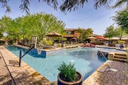 Photo of 5228 E Barwick Drive, Cave Creek, AZ 85331 (MLS # 6133937)