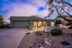 Photo of 1951 E Karen Drive, Phoenix, AZ 85022 (MLS # 6133942)