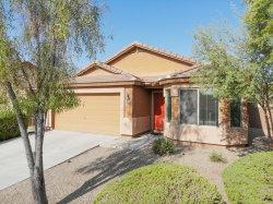 Photo of 3894 N 294th Lane, Buckeye, AZ 85396 (MLS # 6133953)