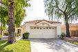 Photo of 4121 E Desert Cove Avenue, Phoenix, AZ 85028 (MLS # 6133959)
