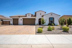 Photo of 18465 W Devonshire Avenue, Goodyear, AZ 85395 (MLS # 6133960)