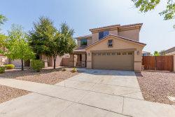 Photo of 4043 E Maplewood Street, Gilbert, AZ 85297 (MLS # 6133962)