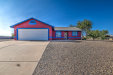 Photo of 8773 W Raven Drive, Arizona City, AZ 85123 (MLS # 6133966)